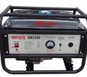 Máy phát điện GENATA GR3300