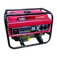 Máy phát điện Saiko GG-1000L (1,0 KW)