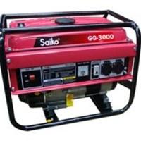 Máy phát điện Saiko GG- 6500L