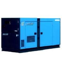 Máy phát điện công nghiệp SDG125S-3A6