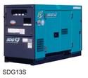 Máy phát điện công nghiệp SDG13S-3B1