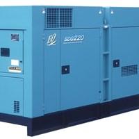 Máy phát điện công nghiệp SDG220S-3A1