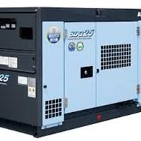 Máy phát điện công nghiệp SDG25S-3B1
