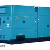 Máy phát điện công nghiệp SDG500S-3A1