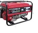 Máy phát điện chạy xăng Yalai YL 3800
