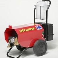 Máy phun rửa áp lực cao nước lạnh dùng điện HP151