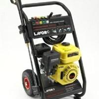 Máy phun áp lực LAVOR - independent-2300