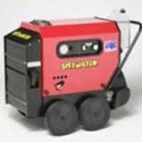 Máy phun rửa áp lực cao nước nóng lạnh 13-180H