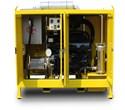 Máy phun nước siêu cao áp C-1000/63D