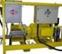 Máy phun nước siêu cao áp C-800/63E
