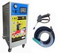 Máy phun rửa áp lực cao nước lạnh dùng điện HP161