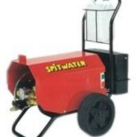 Máy phun rửa áp lực cao nước lạnh dùng điện HP201