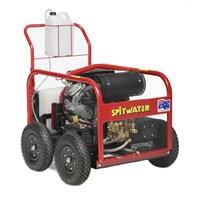 Máy phun rửa áp lực cao dùng máy xăng HP351SAE