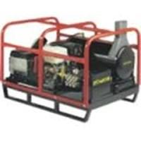 Máy phun rửa áp lực cao chạy xăng/dầu SW201/A
