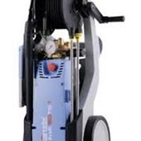 Máy phụt rửa cao áp Kranzle Profi 160 TS T