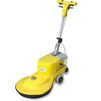 Máy đánh bóng sàn Hiclean HC-1500R