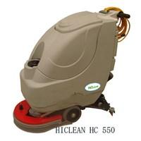 Máy chà sàn liên hợp Hiclean HC 550