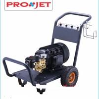 Máy rửa xe áp lực cao Projet P55-2212