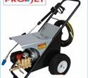 Máy rửa xe áp lực cao Projet P11000-40