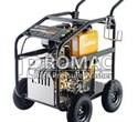 Máy phun áp lực PROMAC model D36
