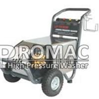Máy xịt rửa cao áp công nghiệp PROMAC model M36