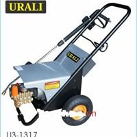 Máy rửa xe áp lực cao U3-1317