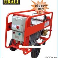 Máy rửa siêu cao áp Urali U-EF500