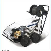 Máy phun rửa cao áp MAXI3-WS200.21