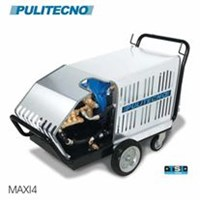 Máy phun rửa siêu cao áp MAXI4-SXW350.21T