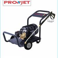 Máy phun rửa cao áp Projet P3000-1213