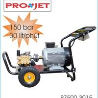 Máy rửa xe cao áp Projet P7500-3015