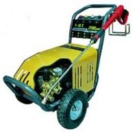 Máy rửa xe áp lực cao VJ 120/7.5
