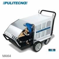 Máy phun rửa cao áp MAXI4-SHP500.15T-AST-TSI
