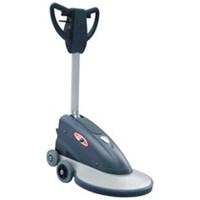 Máy đánh bóng sàn công nghiệp SE-CLEAN SC1500