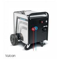 Bình làm nóng nước di động Vulkan V1S