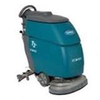 Máy chà sàn liên hợp CLEANVAC E7501