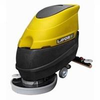 Máy chà sàn liên hợp Lavor SCL-45B