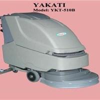 Máy chà sàn liên hợp YAKATI YKT-510B
