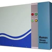Máy tạo ẩm điện cực HUMAX HM-10S