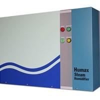 Máy tạo ẩm điện cực HUMAX HM-45S