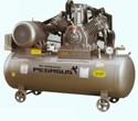 Máy nén khí một cấp PEGASUS TMNW2600/8