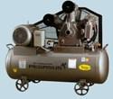 Máy nén khí dây đai PEGASUS TMV-0.48/16/ZG-C