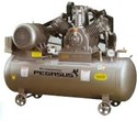 Máy nén khí một cấp PEGASUS TMV480/12.5