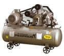 Máy nén khí một cấp PEGASUS TMV600/8