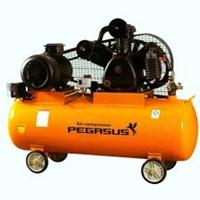 Máy nén khí một cấp PEGASUS TMW-0.36/12.5