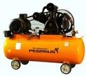 Máy nén khí một cấp PEGASUS TMW-0.36/12.5Q