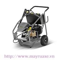 Máy phun áp lực cao Karcher HD 13/35-4 CAGE