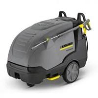 Máy rửa nước nóng Karcher HDS-E 8/16-4 24KW