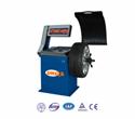 Máy cân bằng lốp U-800