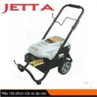 Máy rửa xe cao áp JET3.0-120MA
